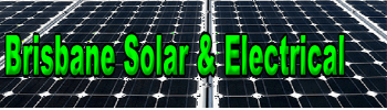Commercial Solar Installation Brisbane